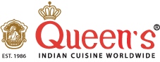 Queen's Tandoor | Blog