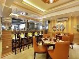 Bali indian restaurant, bali indian food, bali indian cuisine, queens bali, queens indian restaurant, queens indian food, queens indian cuisine, Queens Tandoor