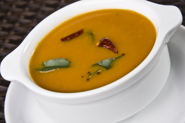 Rasam Soup