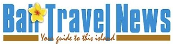 Bali Travel News