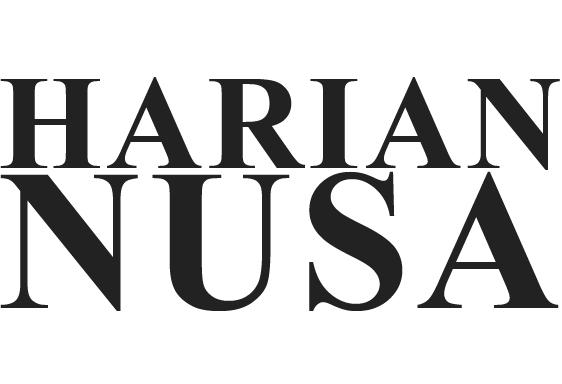 Harian Nusa