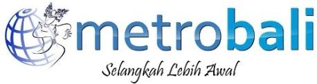 Metro Bali