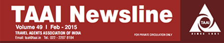 TAAI Newsline