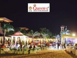 Gala Dinner At Watermark - Queens Bali Indian Catering