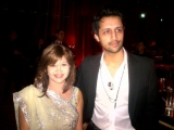 Atif Aslam. Urdu: born Muhammad Atif Aslam, is a Pakistani pop singer and film actor, and makes cameo appearances in Bollywood, Indian films