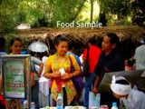 Gianyar coffe, food and textil festival, bali indian restaurant, indian food restaurant in bali