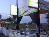 Golf link turnament, bali indian restaurant, indian food restaurant in bali