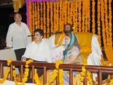 Shri Ravi Shankar Founder of The Art of Living Foundation