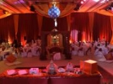Wedding at hotel, bali indian restaurant, indian food restaurant in bali