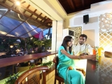 Bali indian restaurant, bali indian food, bali indian cuisine, queens bali, queens indian restaurant, queens indian food, queens indian cuisine, Queens Tandoor