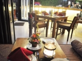 Bar queens of india restaurant, indian food restaurant, queens indian cuisine, cuisine indian food