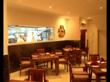 First floor queens of india restaurant, indian food restaurant, queens indian cuisine, cuisine indian food