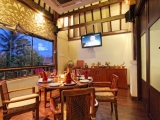 Private room queens tandoor, queens tandoor, queens tandoor restaurant, queens indian restaurant, queens indian cuisine