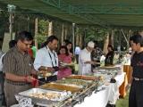 Botanical garden hill station, bali indian restaurant, indian food restaurant in bali