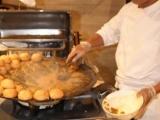 Galla dinner at hotel, bali indian  restaurant, indian food restaurant in bali