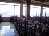 Hill station, bali indian restauran, indian food restaurant in bali