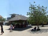 Kanaka watersport outside catering, bali indian restauran, indian food restaurant in bali