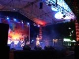 legian beach festival, bali indian restaurant, indian food restaurant in bali