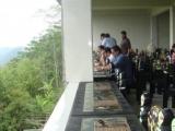 Hill station, bali indian restauran, indian food restaurant in bali