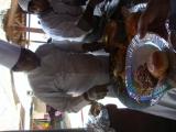 Shiwa sampurna watersport outside catering, bali indian restauran, indian food restaurant in bali