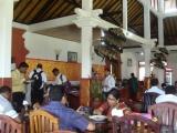 Ulundanu restaurant hill station, bali indian restaurant, indian food restaurant in bali