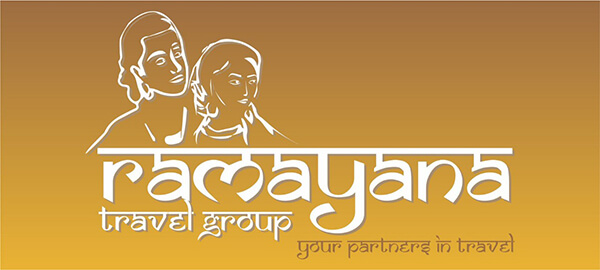 Ramayana Travel Group