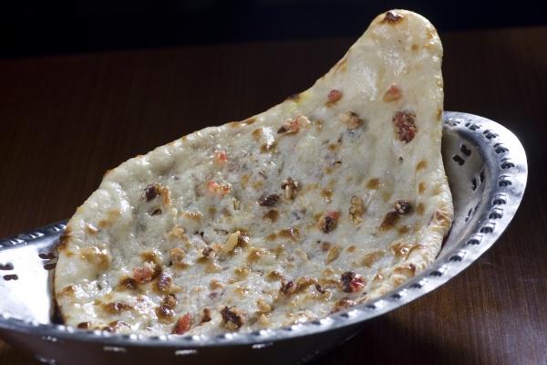 Kashmiri Nan
