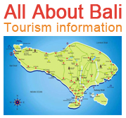 Indian restaurant in Bali serving authentic indian food in Bali - Information About Bali