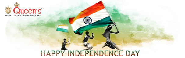 Indian Independence Day 3