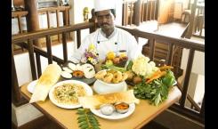 More about N. Muthu Kumaran